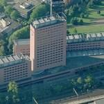 Interpolis NV Hoofdkantoor (Bing Maps)