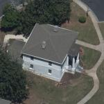 Andrew J. Cheney House