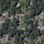 Avondale Estates Historic District