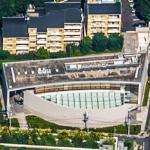 Embassy of Iran, Tokyo