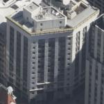 Monadnock Building (San Francisco)