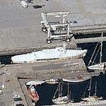 Calypso (Bing Maps)