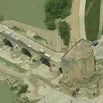 Puente Romano (Birds Eye)