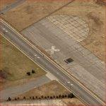 Grumman-Bethpage Airport (abandoned) (Birds Eye)