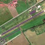 Fife Airport (EGPJ)
