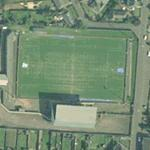 Links Park (Bing Maps)