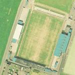 Victoria Park (Bing Maps)