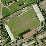 Ochilview Park (Bing Maps)