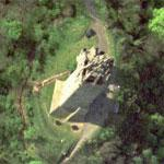 W.Wallace National Monument (Bing Maps)