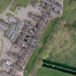 Craig Dunain Hospital (Bing Maps)