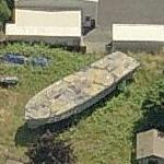 PT Boat 659