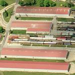 Illinois Railway Museum (Bing Maps)