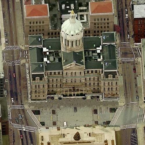 King Motors Baltimore: Baltimore City Hall In Baltimore, MD (Google Maps