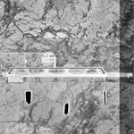 Everglades Jetport (Bing Maps)