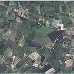 ENI Sannazzaro de Burgondi Refinery (Censored in Local.Live) (Bing Maps)