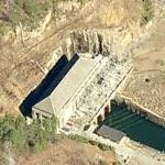 Smith Hydroelectric Plant