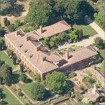 Filoli (Birds Eye)