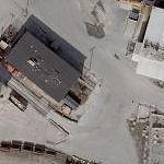 Pixel Camo (Bing Maps)