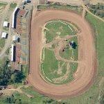 Lernerville Speedway (Birds Eye)