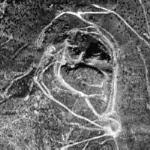 Lost Gold of Victorio Peak (Bing Maps)