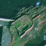 Dunbar Battery