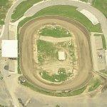 Sharon Speedway