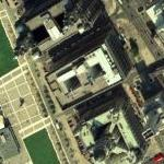 Three Graces, The (Bing Maps)