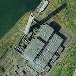 Inverkip Power Station
