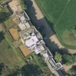 Ardgowan Estate (Bing Maps)