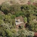 Boomer Residence Frank Lloyd Wright