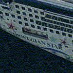 Norwegian Cruise Line's 'Norwegian Star'