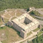 Begato Fortress
