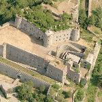 Sperone Fort