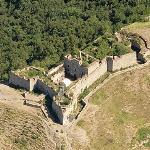 Fort Richelieu