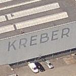 'Kreber' (Birds Eye)