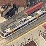 NJT River LINE train