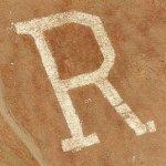 Reno 'R'
