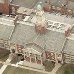 Grosse Pointe High School