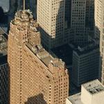Guardian Building (Birds Eye)