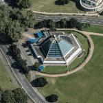 Mannheim Planetarium