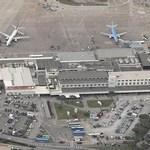 Aeroporto Galileo Galilei (PSA)