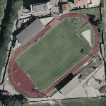Stadio Briamasco (Bing Maps)
