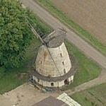 Windmühle Rodenbeck
