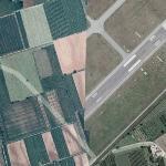 OOPS (Bing Maps)