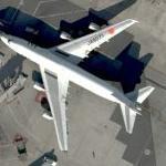 JAL (JA8071)
