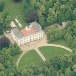 Schloss Georgium