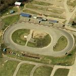 Jefferson Speedway (Birds Eye)