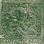 Fantastic Fans maze