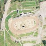 Challenger Raceway