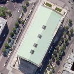 La Madeleine (Bing Maps)